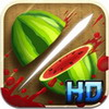 水果忍者HD高清版:Fruit Ninja HD