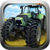 模拟农场2012 HD:Farming Simulator 2012